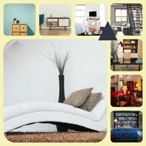 montaje de muebles de mudanza