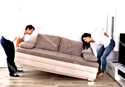 mover muebles de mudanza guayaquil