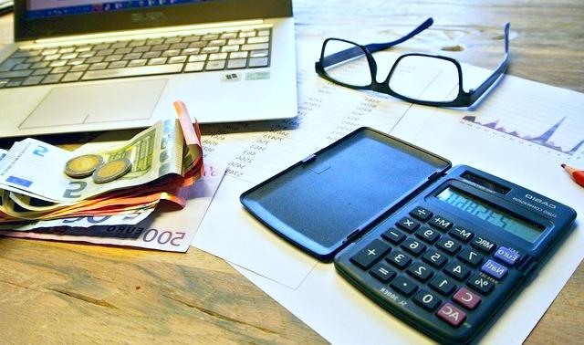 presupuesto mudanza principiante